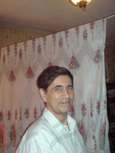 ���� ������� Alex, ��������, ���������, 64