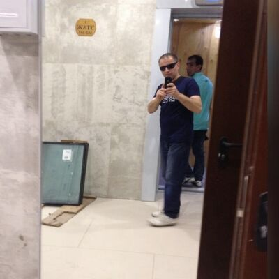 Фото мужчины mardan, Санкт-Петербург, Россия, 47