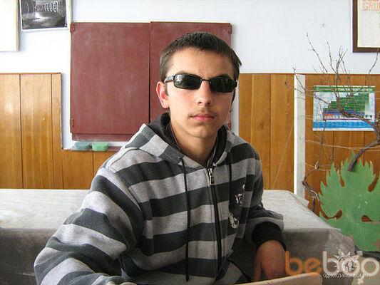 Фото мужчины viotoxik, Ниспорены, Молдова, 23