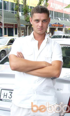 Фото мужчины kenik, Тольятти, Россия, 33