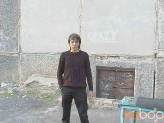 ���� ������� Diman, ����, ���������, 24