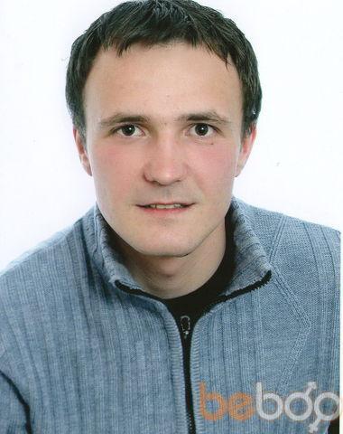 Фото мужчины ak74, Гродно, Беларусь, 30