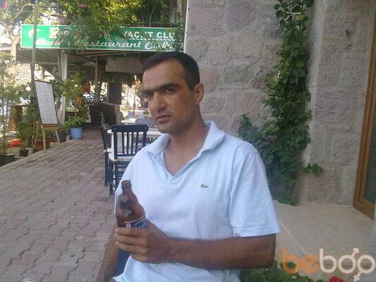 Фото мужчины испанец30, Ашхабат, Туркменистан, 36