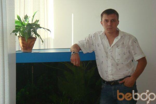 Фото мужчины Gavrila, Ташкент, Узбекистан, 36