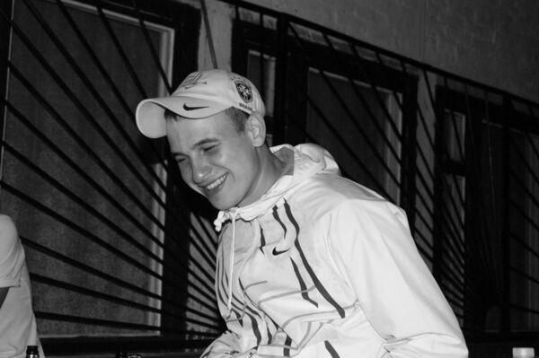 ���� ������� Dima, ����, �������, 29