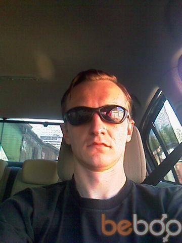 Фото мужчины kynilingys, Москва, Россия, 37
