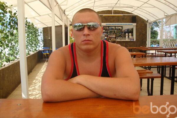 Фото мужчины Slavok22, Северодвинск, Россия, 32