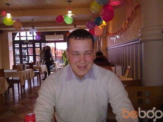 Фото мужчины Leone, Краснодар, Россия, 32