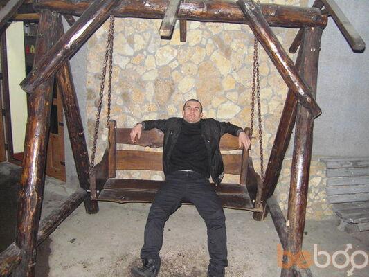 Фото мужчины Mouse, Новые Анены, Молдова, 30