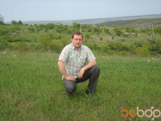 Фото мужчины Fartovii, Кишинев, Молдова, 31