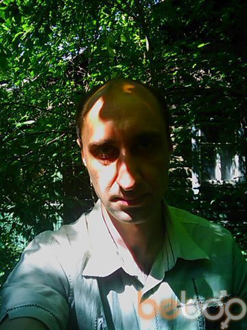 Фото мужчины oleg, Сходня, Россия, 39