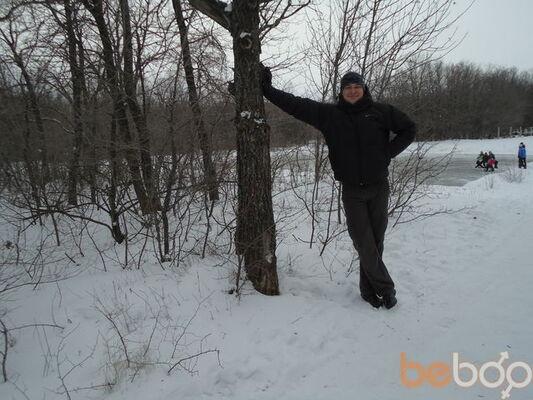 Фото мужчины SERG, Балаково, Россия, 30