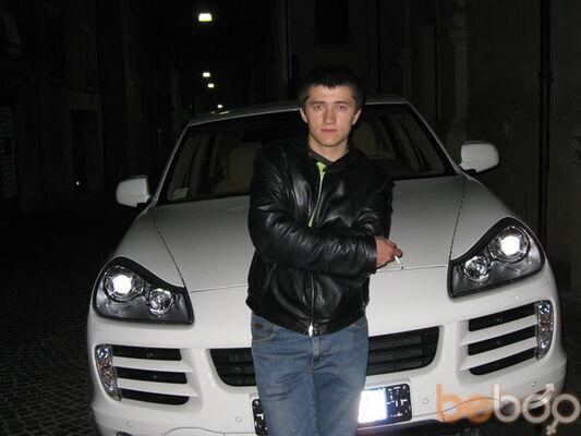 ���� ������� Sasha Belov, �������, ������, 31
