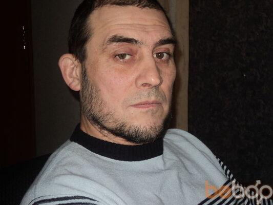 Фото мужчины олег, Тюмень, Россия, 45