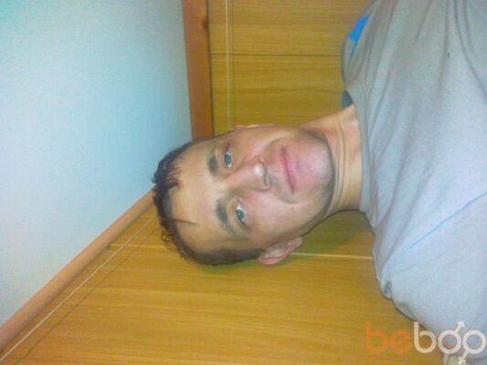 Фото мужчины semendima3, Новый Уренгой, Россия, 40