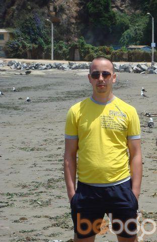 Фото мужчины ГИВИ, Одесса, Украина, 38