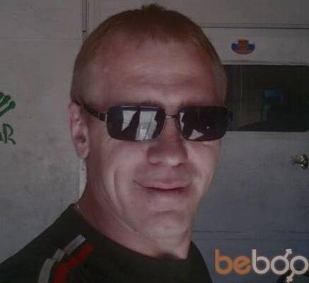 Фото мужчины motorist, Нижневартовск, Россия, 49
