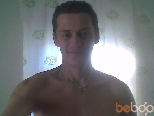 Фото мужчины Andrey, Киев, Украина, 31