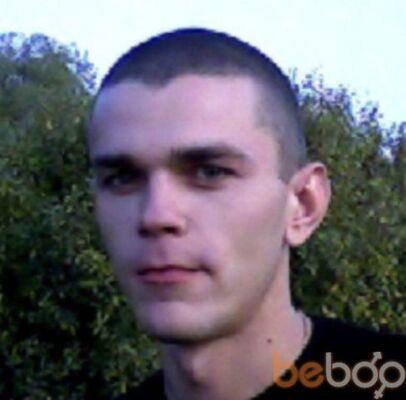 Фото мужчины Денис, Рязань, Россия, 33
