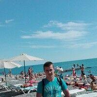 Фото мужчины Misha, Адлер, Россия, 25