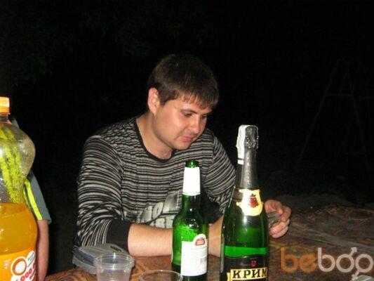 Фото мужчины Sergei, Донецк, Украина, 29