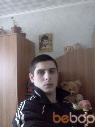 Фото мужчины saltan, Нижний Тагил, Россия, 28