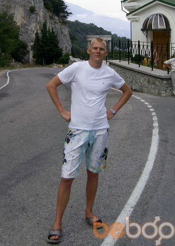 Фото мужчины Anubies, Минск, Беларусь, 29