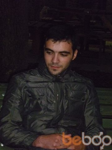 Фото мужчины ernest, Тбилиси, Грузия, 36