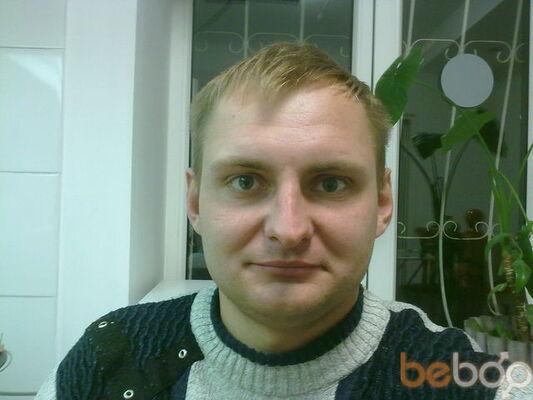 Фото мужчины dentolog_7, Алматы, Казахстан, 33
