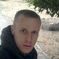 Фото мужчины Андрей, Николаев, Украина, 31