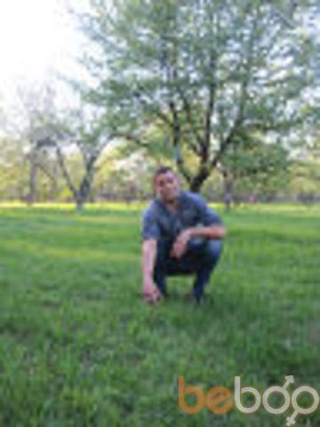 Фото мужчины ptrik0101, Москва, Россия, 33