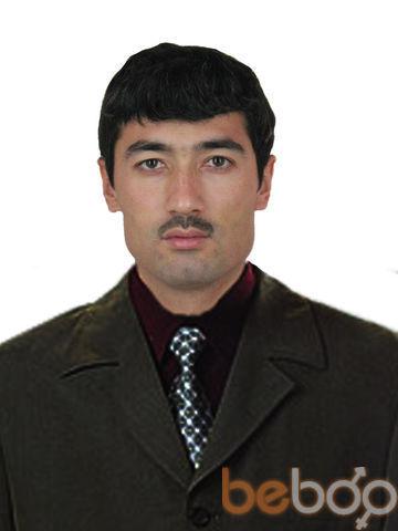 Фото мужчины Стрелец, Худжанд, Таджикистан, 32