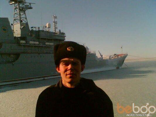 Фото мужчины akate, Дзержинск, Украина, 26