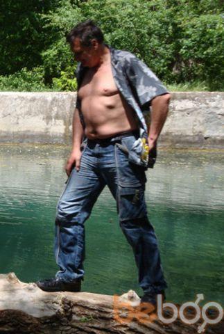 Фото мужчины AISantana, Симферополь, Россия, 52