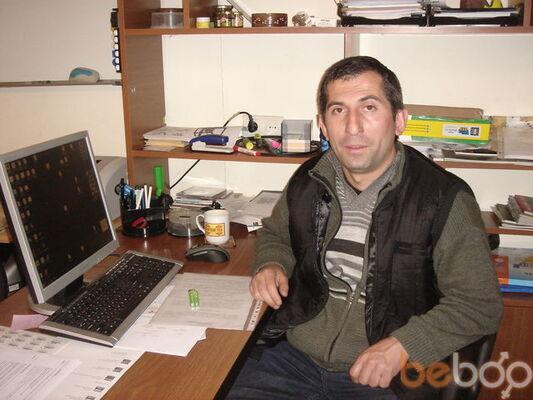 Фото мужчины jabaostati, Батуми, Грузия, 38