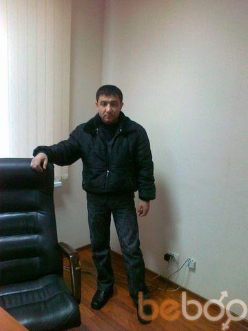 ���� ������� AKMAL, �������, ����������, 39