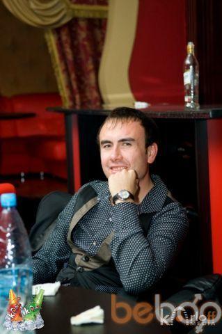 Фото мужчины shymkentskii, Шымкент, Казахстан, 27