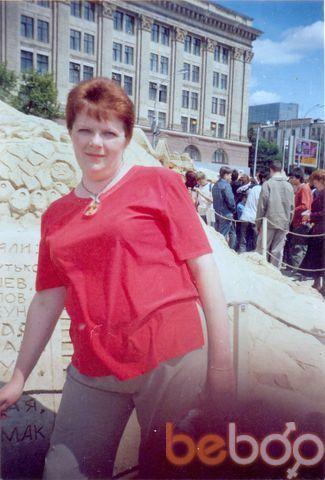 Фото девушки пуся, Дергачи, Украина, 39