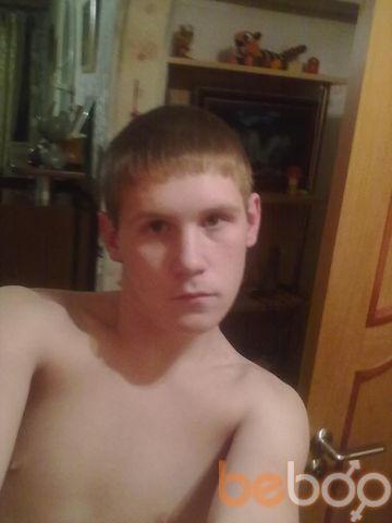 ���� ������� Vadim, ���������, ������, 24
