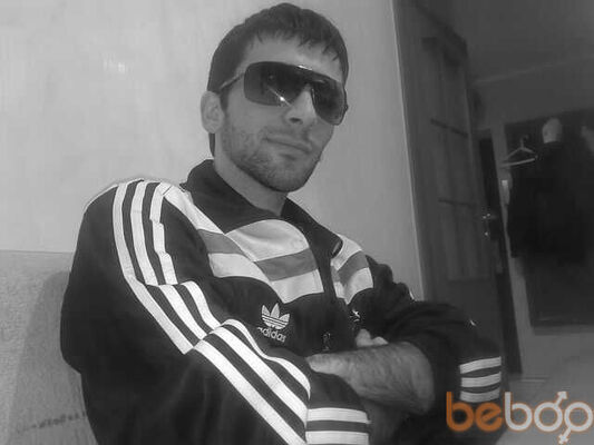 Фото мужчины Ованес, Днепропетровск, Украина, 30