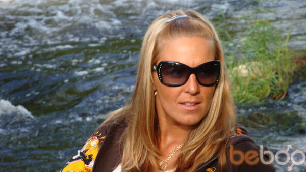 Фото девушки blondi, Таллинн, Эстония, 37