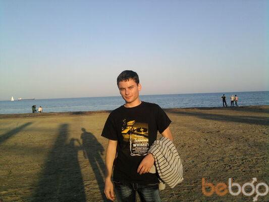 Фото мужчины sasa, Штефан-Водэ, Молдова, 30