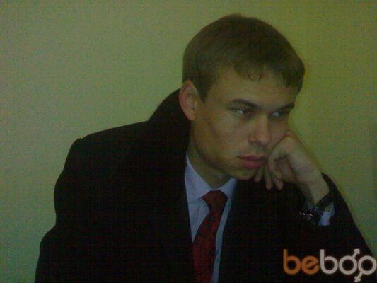 Фото мужчины Denis, Киев, Украина, 29
