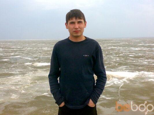 Фото мужчины radmir, Москва, Макао, 34