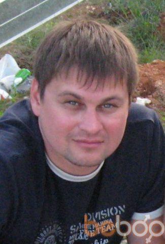 Фото мужчины dimka7970, Севастополь, Россия, 37