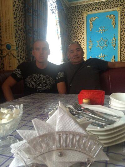 Фото мужчины Murad, Кызылорда, Казахстан, 30