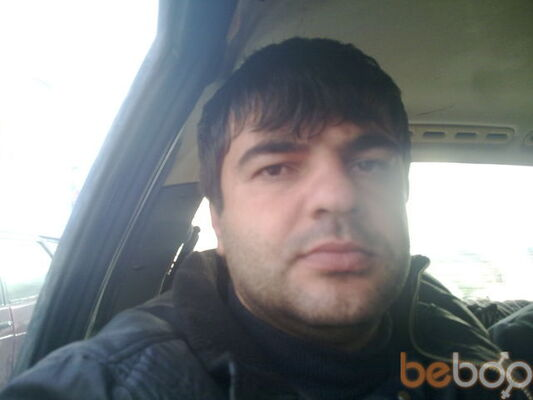 Фото мужчины TIMUR, Москва, Россия, 33