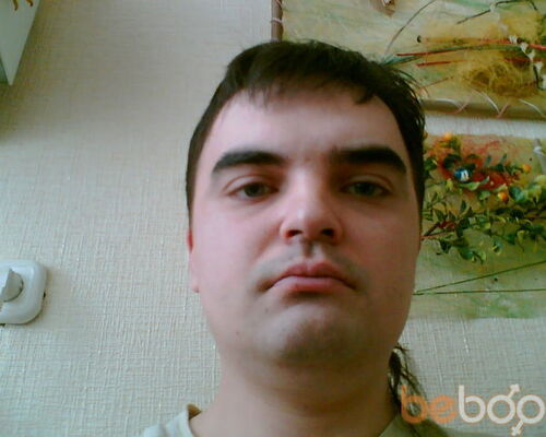 Фото мужчины vereenoff, Воронеж, Россия, 29