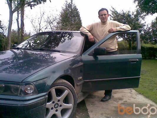 Фото мужчины M A X O, Зугдиди, Грузия, 39