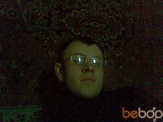 Фото мужчины парень30, Киев, Украина, 40
